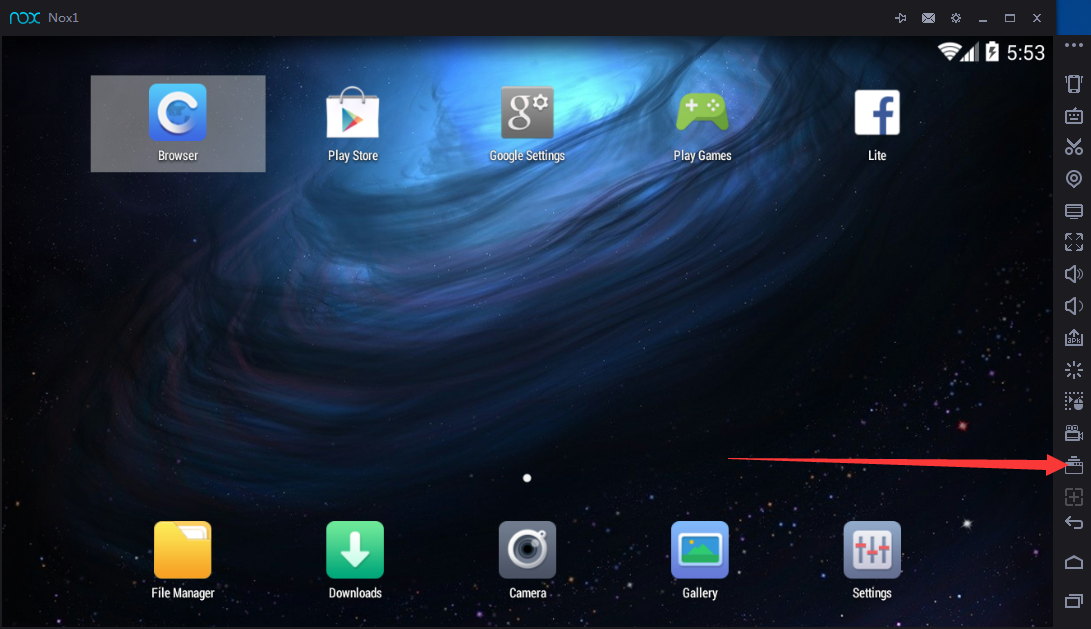 How To Run Multiple Android Instances With Nox App Player
