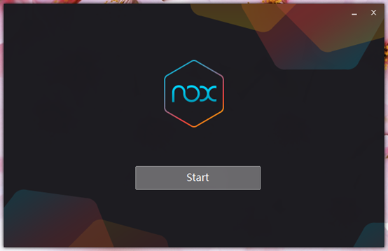 download emulator android nox terbaru