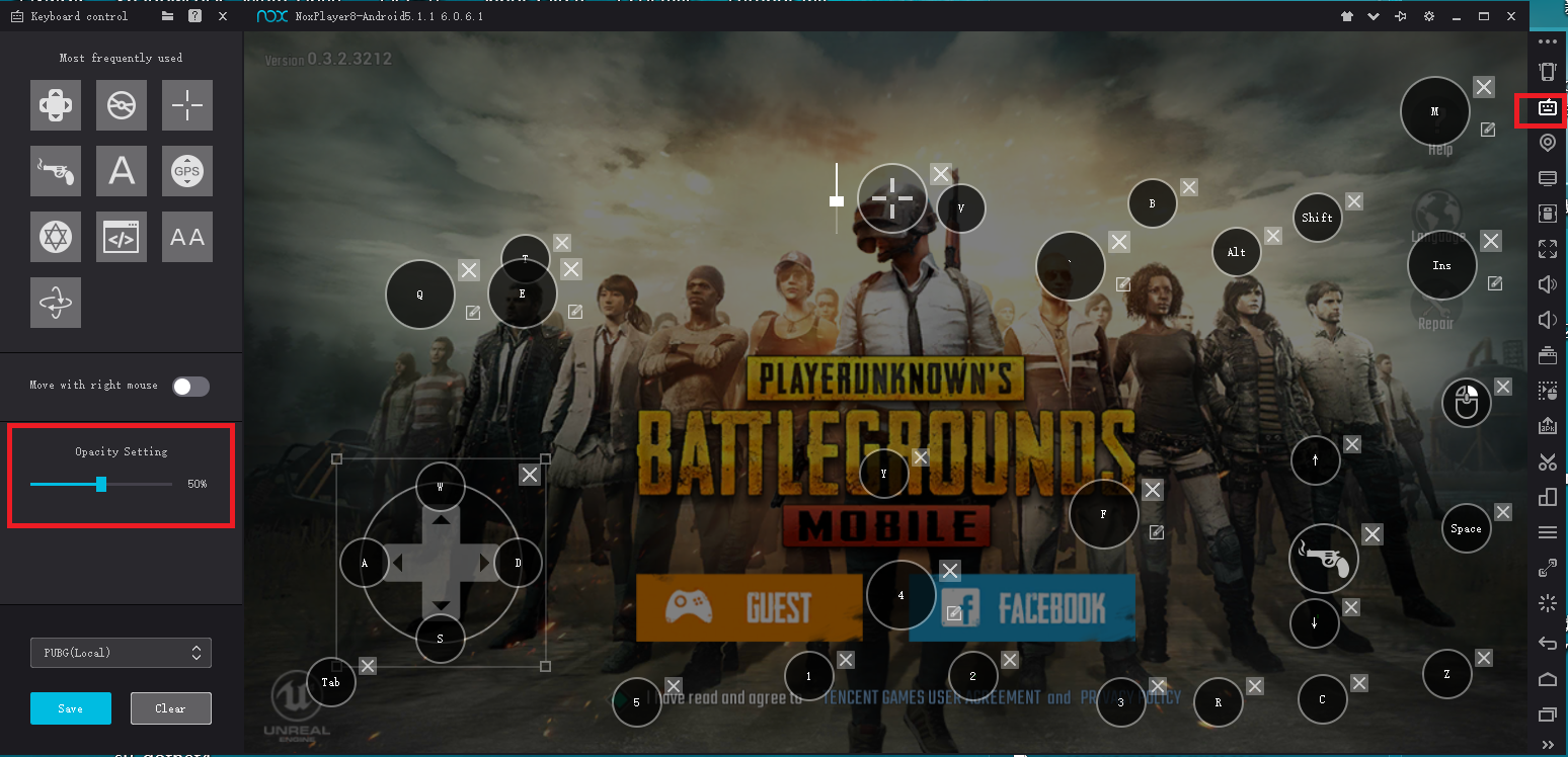 There Are Best Settings For Pubg Mobile Game: How To Play PUBG Mobile On Your PC With NoxPlayer