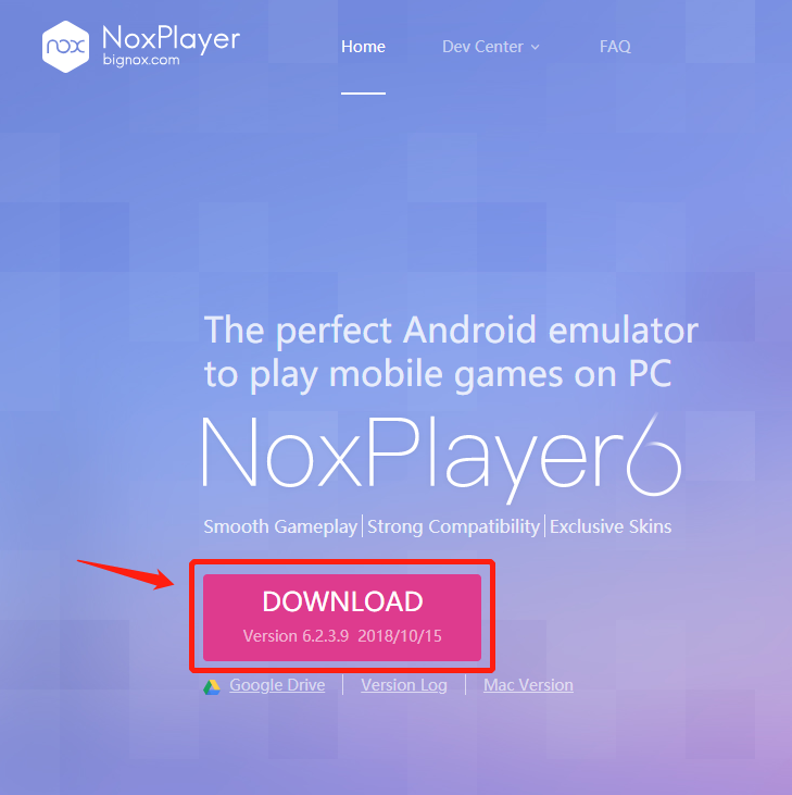 How to play Ragnarok M Eternal Love on PC with NoxPlayer | NoxPlayer