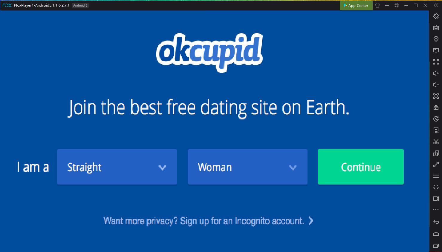 Best match.com payment options