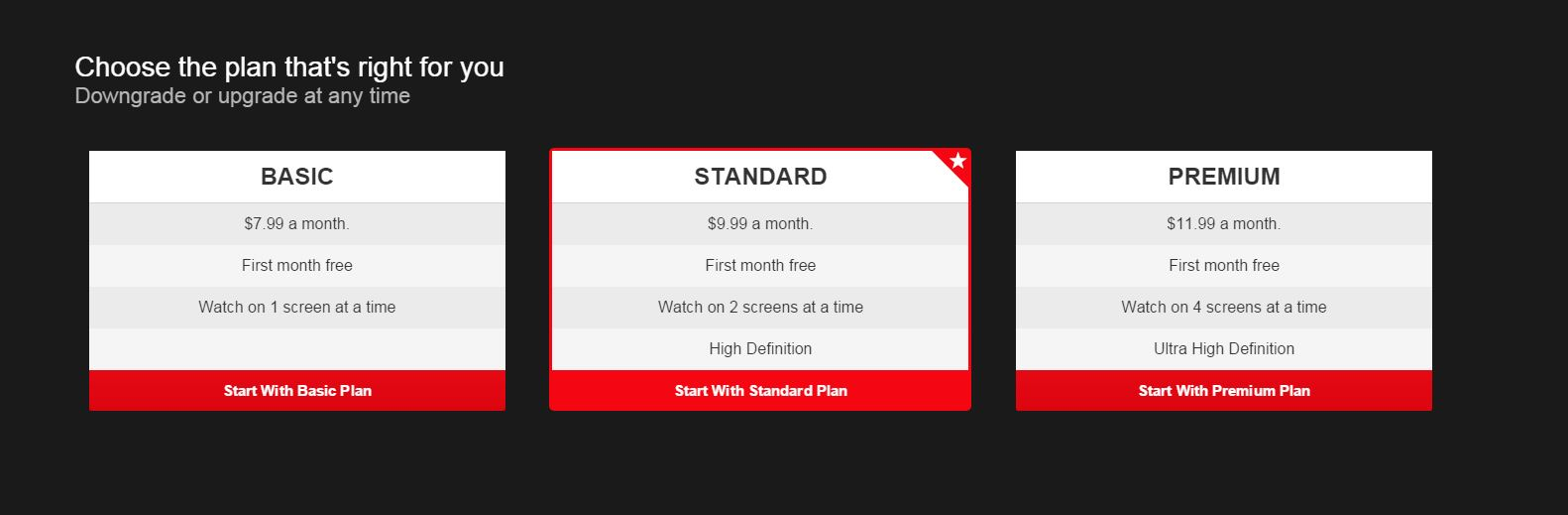 Download Netflix on PC with NoxPlayer | NoxPlayer
