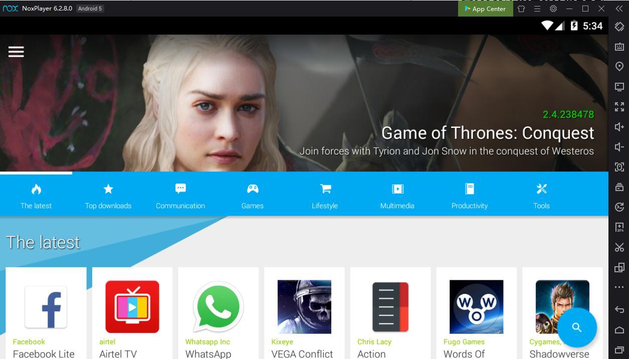file apk download games tablet
