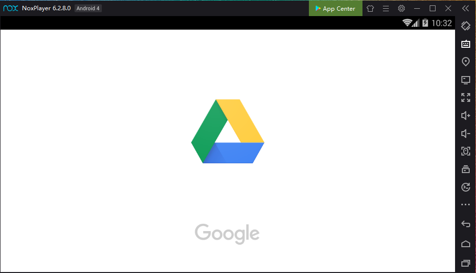 Download Google Drive on PC with NoxPlayer | NoxPlayer