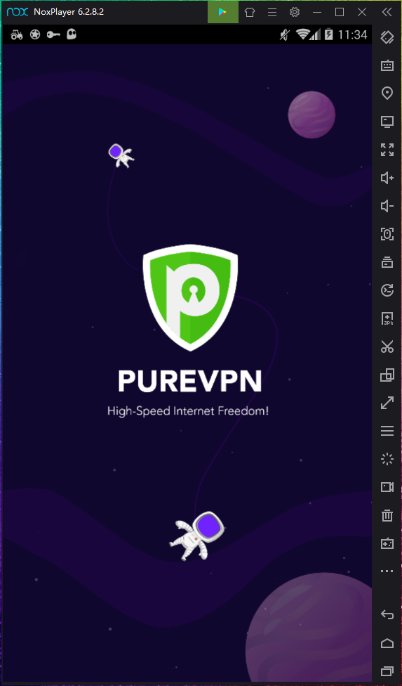 Download the best VPNs in 2019 on PC using NoxPlayer | NoxPlayer