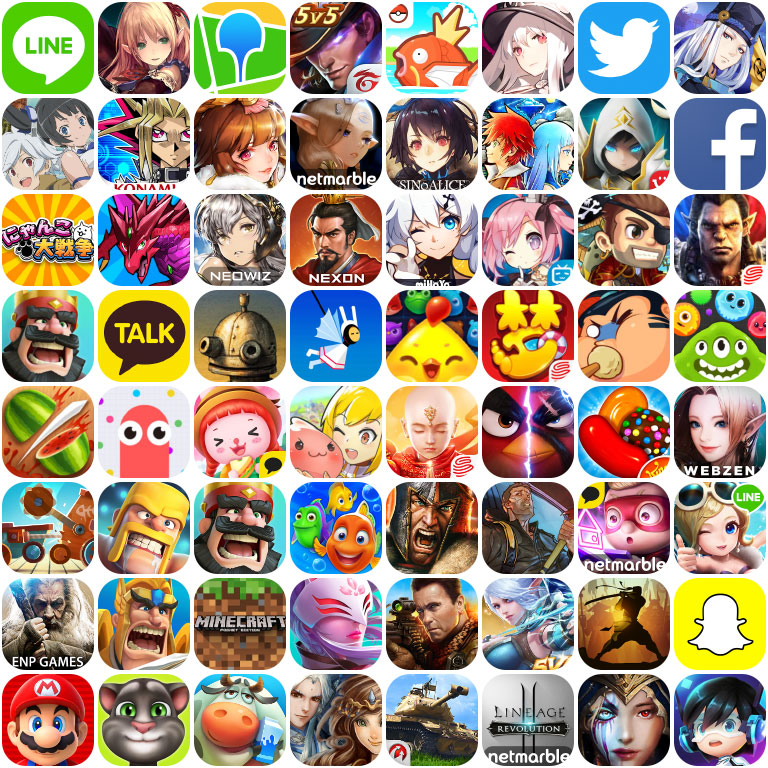 telecharger photo grid apk gratuit