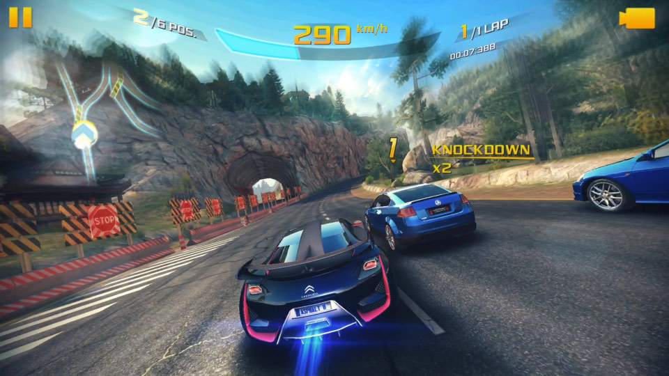 car games free download for pc windows 8